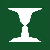 130924ツボアイコン(緑)