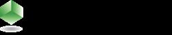 140303ロゴ(論文オンライン)small