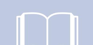 本で小論文を学ぶのイメージ